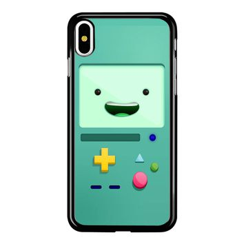 Bmo 001 iPhone X Case