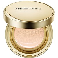 AMOREPACIFICAge Correcting Foundation Cushion Broad Spectrum SPF 25
