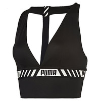 Crop Top, buy it @ www.puma.com