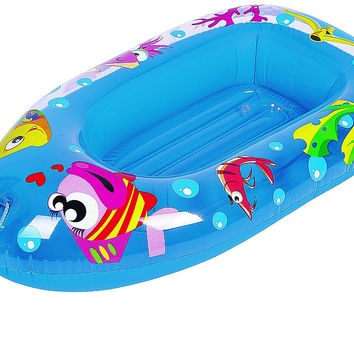 Shop Pool Rafts On Wanelo