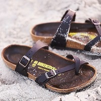Birkenstock Mayari Birkenstock at Free People Clothing Boutique