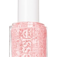 essie 'Breast Cancer Awareness' Nail Polish Collection