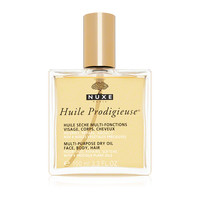 NUXE Huile Prodigieuse Multi-Usage Dry Oil - DermStore
