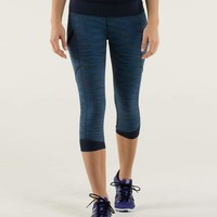 run for fun crop | women's crops | lululemon athletica