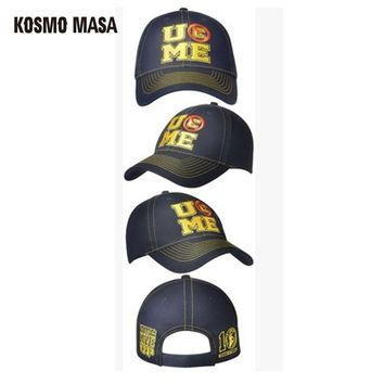 Trendy Winter Jacket KOSMO MASA 2017 Flexfit Fitted Baseball Cap Casual Full Closed Snapback Caps Men Women Sunscreen Casquette Wrestling Hat BC0005 AT_92_12