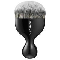 Sephora: SEPHORA COLLECTION : Pro Airbrush Perfector #51 : foundation-brushes-face-brushes