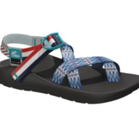 Customizable Men's Z/2 Sandal