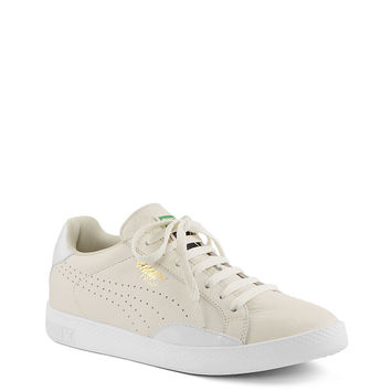 Match Lo Sneaker - PUMA - Victoria's Secret