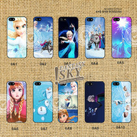 Disney Frozen Elsa and Anna iPhone5s Case iPhone 4 case iPhone 5C Case iPhone5 Case iPhone Case Samsung Galaxy s3 Galaxy s4, SA0410