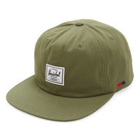 Men's Herschel Supply Co. 'Albert' Ball Cap