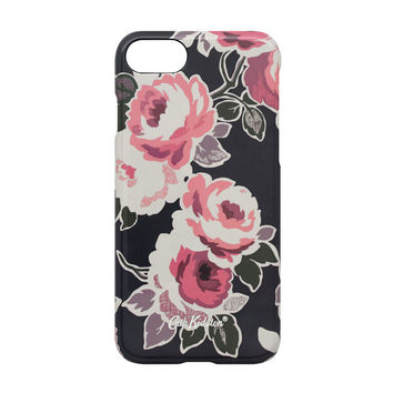Paper Rose iPhone 6 Case | iPhone | CathKidston
