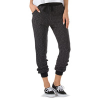 Bedrich Sweatpant | Shop at Vans