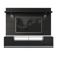 Shop Tv Media Cabinets On Wanelo