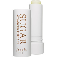 Fresh Sugar Lip Advanced Therapy at Barneys.com