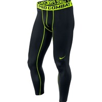 Nike Men's Core Compression Tights