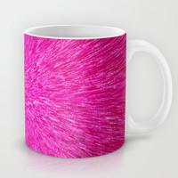 Vortex Mug by M Studio