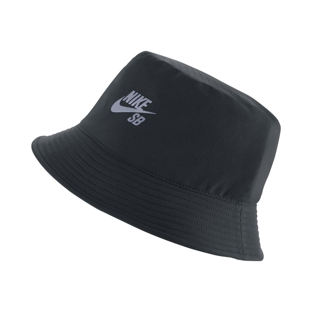 Nike Sb Performance Bucket Hat From Nike Hats