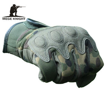 men's tactical gloves