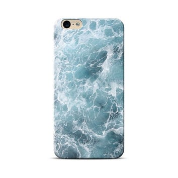 iphone 6s case, iphone 6 case, iphone 6s plus case, iphone 6 plus case, iphone 5s case, iphone 5c case, iphone 4s case