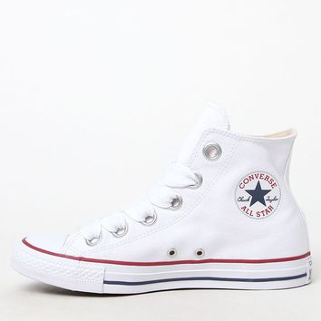 Converse Women's Big Eyelet High Top Sneakers at PacSun.com