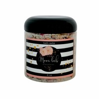 mooi goddess Bath Salts