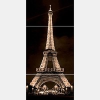 Eiffel Tower Wall Art | Nordstrom