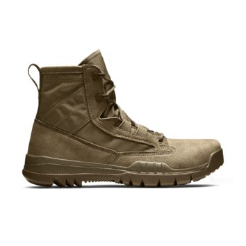 "Nike SFB Field 6"" Men's Boot"