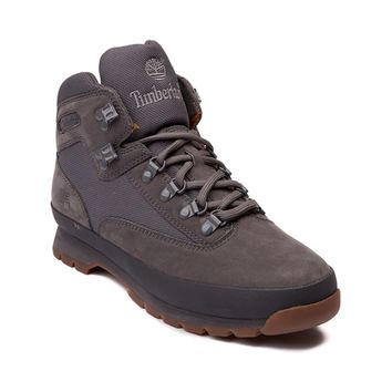 Mens Timberland Euro Hiker Boot
