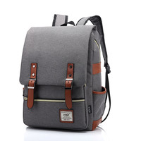 College Casual Back To School On Sale Comfort Hot Deal Stylish Strong Character Outdoors Backpack [11622065295]
