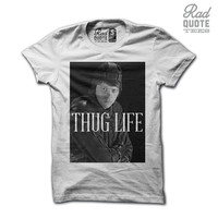 Ron Weasley Thug Life - Ron Weasley Shirt, Harry Potter Shirt, Funny T Shirt, Thug Life Shirt, HP Shirt, Quidditch, Harry Potter Clothing,