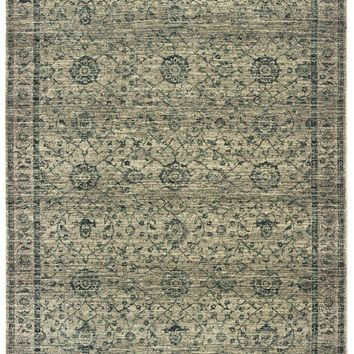 Oriental Weavers Mantra 501 Area Rug