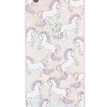 Unicorn Case For iPhone 6 Plus