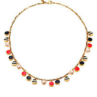 Kate Spade New York - Spot the Shore Necklace - Saks Fifth Avenue Mobile