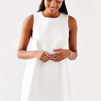 Alice & UO Doris A-line Shift Dress - Urban Outfitters