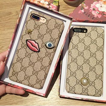 buy online b5729 40305 Best Pearl Phone Case Products on Wanelo