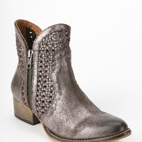 Seychelles Flip A Coin Ankle Boot - Urban Outfitters