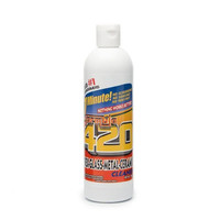 Formula 420 Cleaner (12 oz)