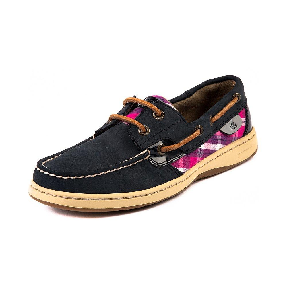 womens sperry top sider bluefish boat from journeys sperry