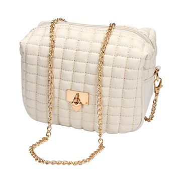 Crossbody Bags gold luxury evening Handbags