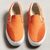 Clear Weather Dodds Sneaker | Urban Outfitters
