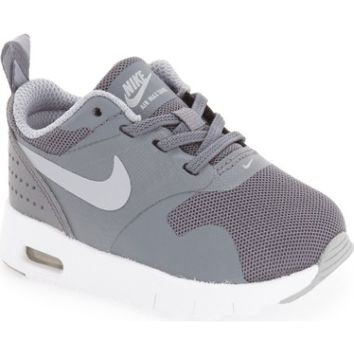 Nike Air Max Tavas Sneaker (Walker, Toddler & Little Kid) | Nordstrom