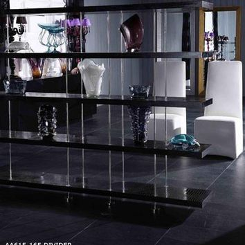 A&X Stafford - Crocodile Room Divider
