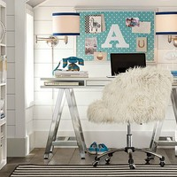 Customize-It Furlicious Study Space