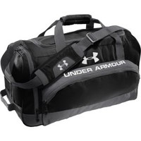 Under Armour Victory Large Duffle Bag - Dick's Sporting Goods