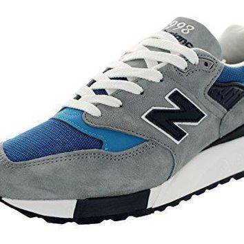 New Balance 998md Men's Shoes Size
