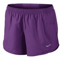 "Nike Dri-FIT 3.5"" Modern Tempo Shorts - Women's at Foot Locker"