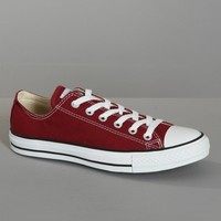 Chaussures Converse- Converse All Star - Boutique Converse