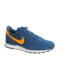 NIKE® INTERNATIONALIST SNEAKERS