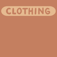 Paranatural - Clothing Brand Clothing shirt - Hivemill