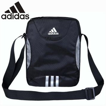 Adidas backpack & Bags fashion bags  089